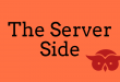 The Server Side-thumb